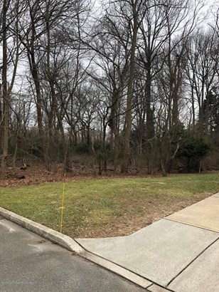1201 Birch Avenue, Asbury Park, NJ - USA (photo 2)