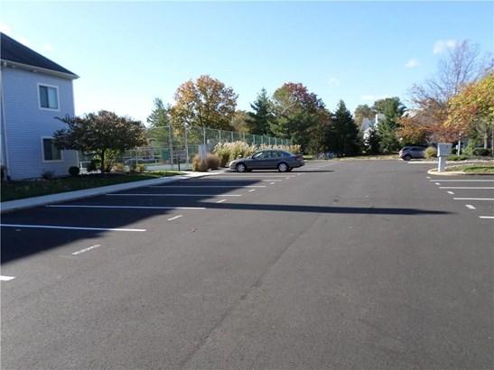 2301 Aspen Drive 2301, Plainsboro, NJ - USA (photo 1)
