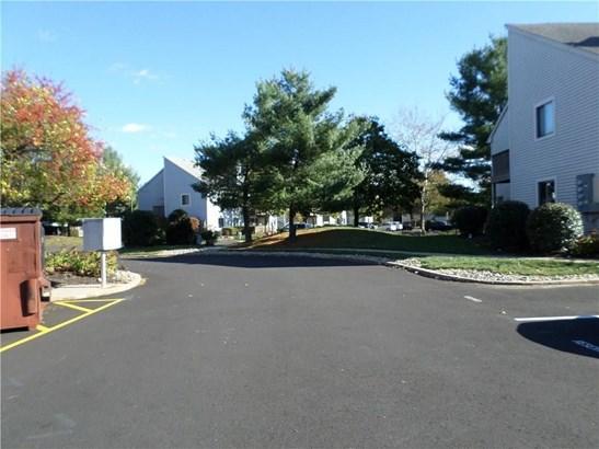 2301 Aspen Drive 2301, Plainsboro, NJ - USA (photo 2)