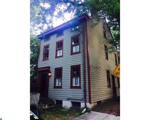 301 Jackson Street, Trenton, NJ - USA (photo 1)