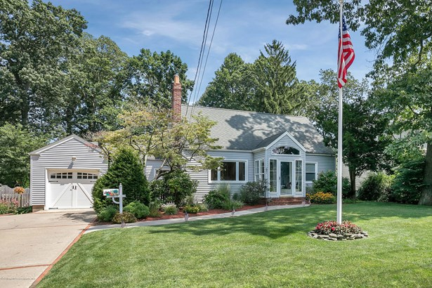 67 Bingham Avenue, Rumson, NJ - USA (photo 1)
