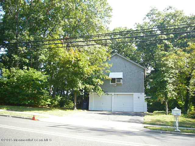 528 Wayside Road, Neptune, NJ - USA (photo 1)
