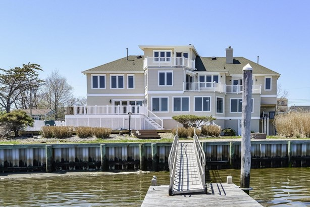 57 Monmouth Parkway, Monmouth Beach, NJ - USA (photo 1)