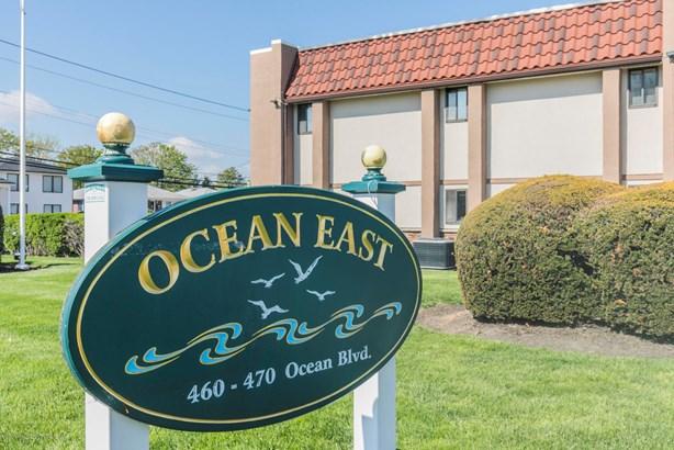 460 Ocean Boulevard A, Long Branch, NJ - USA (photo 2)