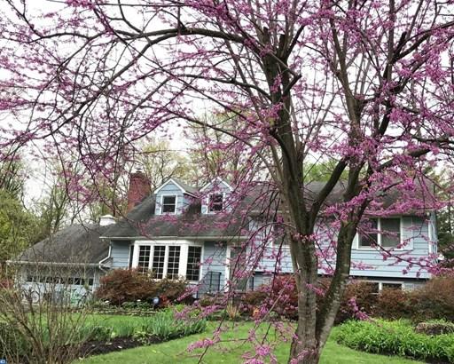 47 Marion Rd E, Princeton, NJ - USA (photo 1)