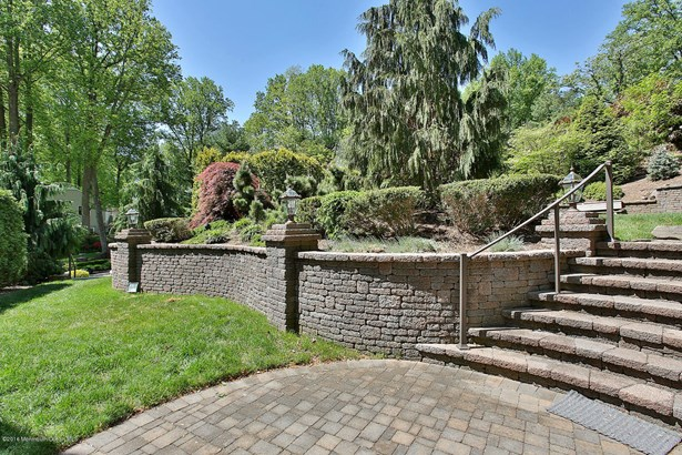 27 Bunker Hill Drive, Middletown, NJ - USA (photo 5)