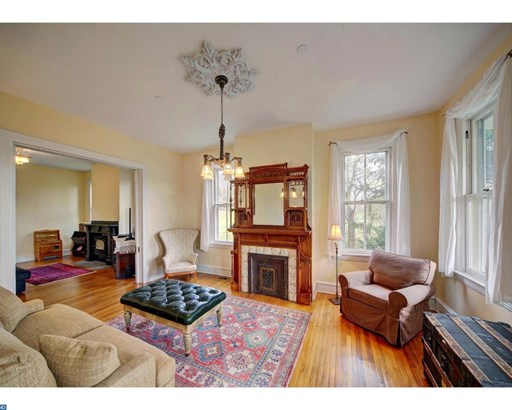 20 W Spring Hollow Drive, Hopewell, NJ - USA (photo 5)