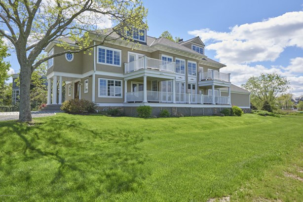 6 N Ward Avenue, Rumson, NJ - USA (photo 1)