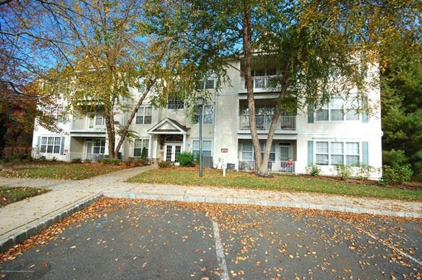 571 Saint Andrews Place, Manalapan, NJ - USA (photo 1)