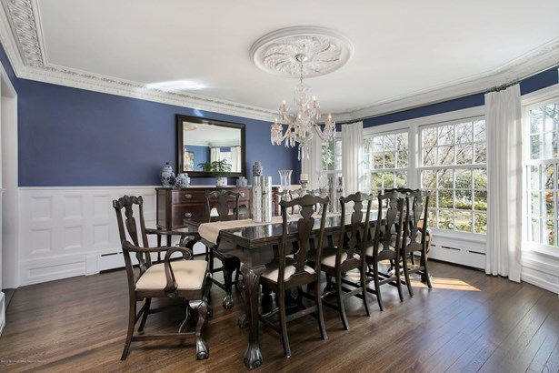 36 Circle Drive, Rumson, NJ - USA (photo 5)