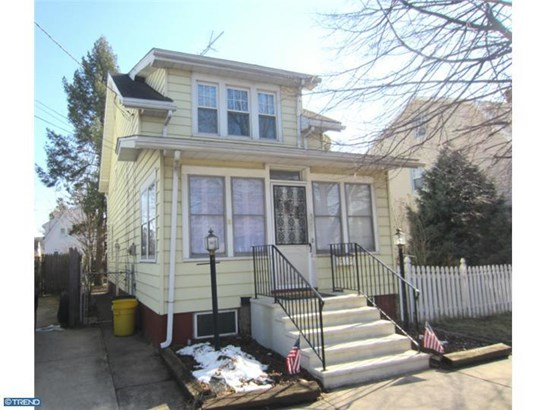 571 Centennial Avenue, Trenton, NJ - USA (photo 1)