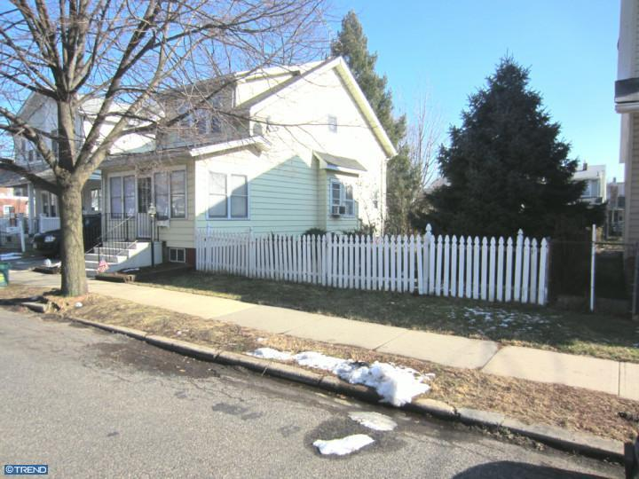 571 Centennial Avenue, Trenton, NJ - USA (photo 2)