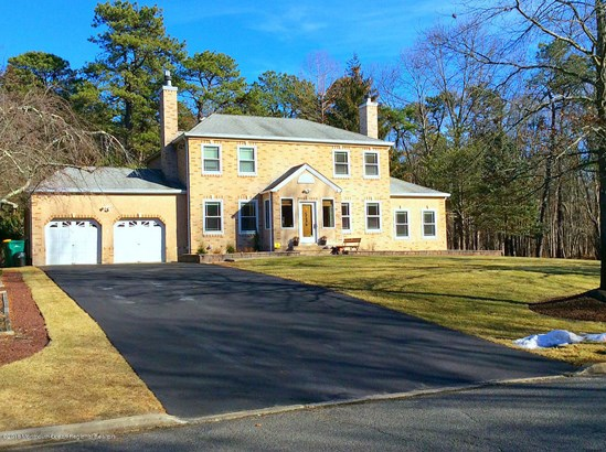 5 Heathwood Avenue, Jackson, NJ - USA (photo 2)