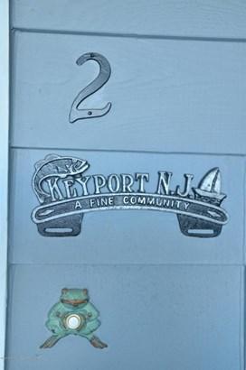 135 1st Street 2b, Keyport, NJ - USA (photo 3)