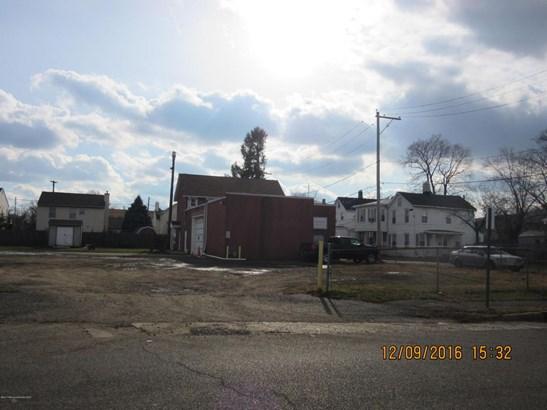 1st Street, Keyport, NJ - USA (photo 1)