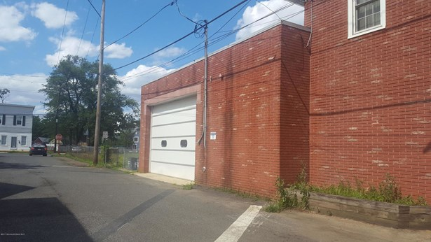 1st Street, Keyport, NJ - USA (photo 4)