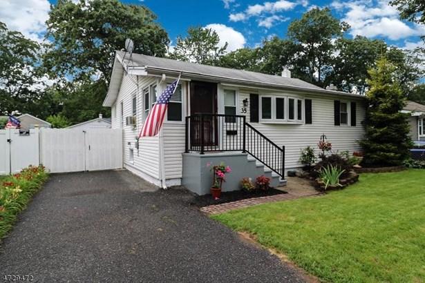 35 Woodland Rd, Spotswood, NJ - USA (photo 2)
