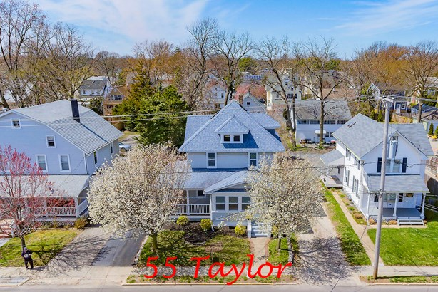 55 Taylor Avenue, Manasquan, NJ - USA (photo 1)