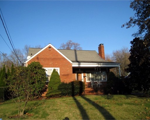 1172 Parkway Avenue, Ewing, NJ - USA (photo 1)