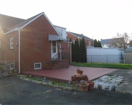 1172 Parkway Avenue, Ewing, NJ - USA (photo 5)