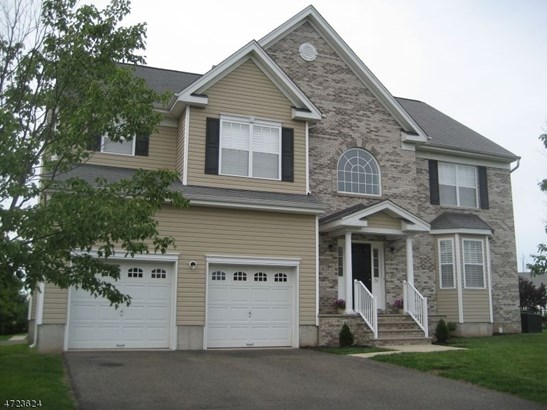 76 Treetops Cir, Franklin Twp, NJ - USA (photo 1)