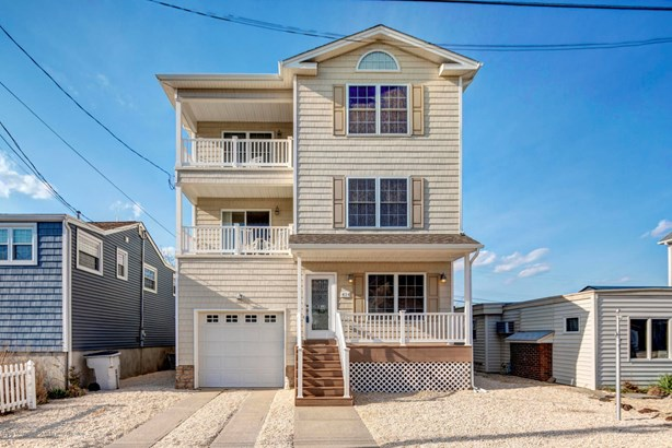414 Harding Avenue, Ortley Beach, NJ - USA (photo 1)