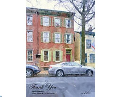 240 Mercer Street, Trenton, NJ - USA (photo 1)