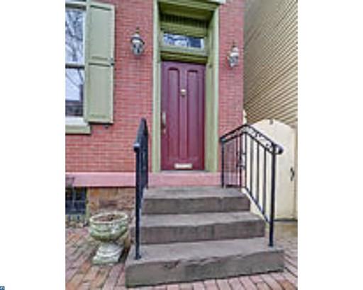 240 Mercer Street, Trenton, NJ - USA (photo 2)