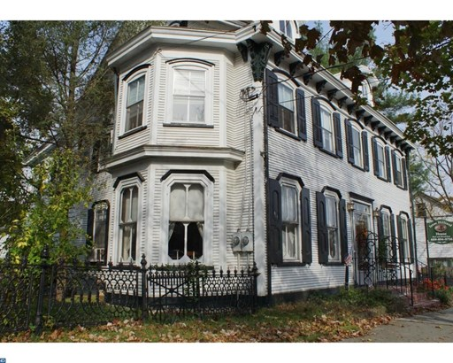 31 Hanover Street, Pemberton, NJ - USA (photo 2)