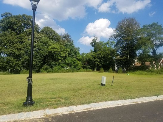 Gillespie Avenue B, Fair Haven, NJ - USA (photo 1)