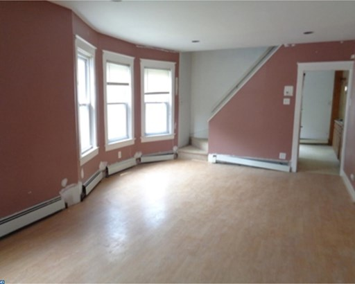 1006 Lyndale Avenue, Trenton, NJ - USA (photo 4)