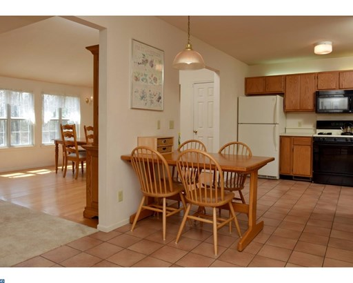 59 Staats Farm Road, Belle Mead, NJ - USA (photo 3)