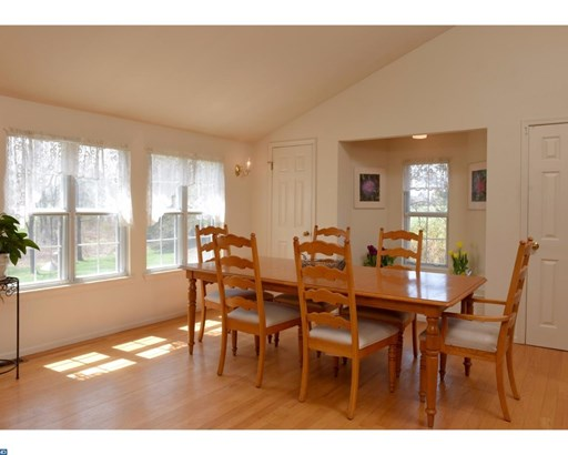 59 Staats Farm Road, Belle Mead, NJ - USA (photo 5)