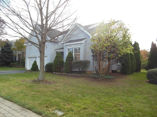 51 Windward Way, Red Bank, NJ - USA (photo 3)