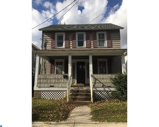 605 Cedar Lane, Hamilton Twp, NJ - USA (photo 1)