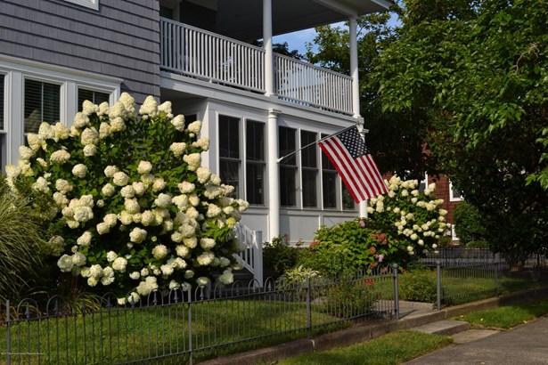 101 Simpson Avenue, Island Heights, NJ - USA (photo 1)