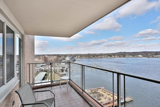 28 Riverside Avenue 8n, Red Bank, NJ - USA (photo 1)