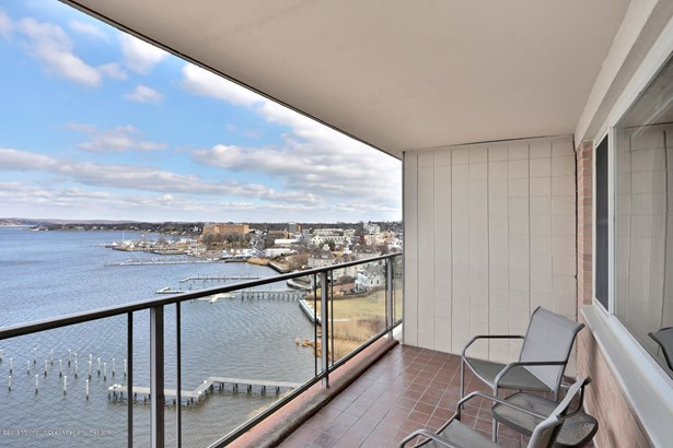 28 Riverside Avenue 8n, Red Bank, NJ - USA (photo 2)
