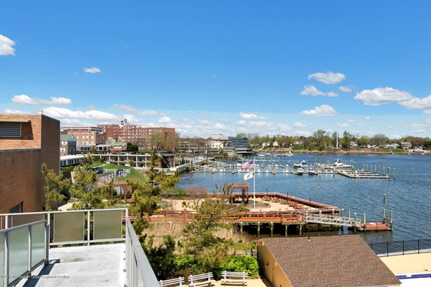 28 Riverside Avenue 8n, Red Bank, NJ - USA (photo 4)