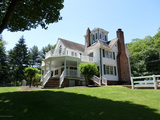 170 Red Hill Road, Middletown, NJ - USA (photo 1)
