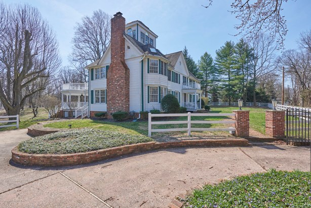 170 Red Hill Road, Middletown, NJ - USA (photo 2)