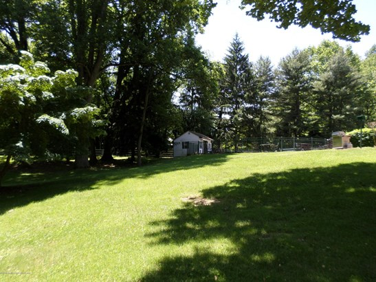 170 Red Hill Road, Middletown, NJ - USA (photo 4)