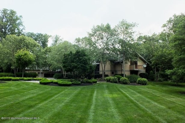 10 Bowie Place, Colts Neck, NJ - USA (photo 4)