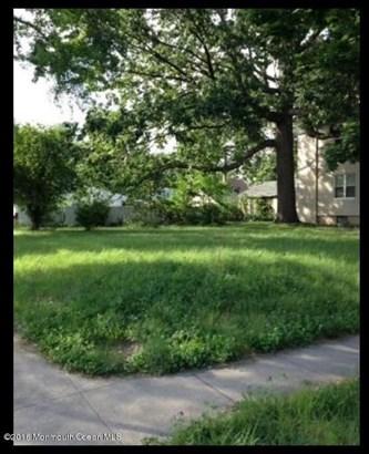 E Elizabeth Avenue, Linden, NJ - USA (photo 1)