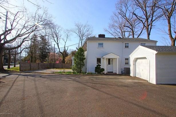 210 Pinckney Road, Little Silver, NJ - USA (photo 5)