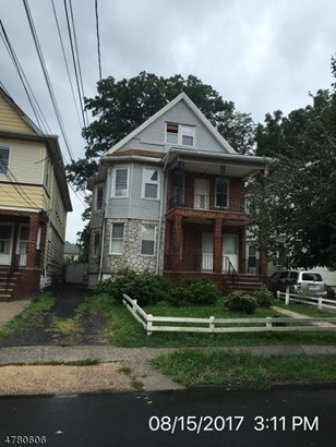 530 Magie Ave, Elizabeth, NJ - USA (photo 2)