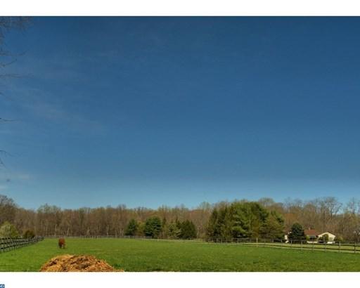 67 White Pine Road, Chesterfield, NJ - USA (photo 5)