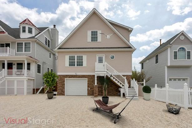 534 Broad Avenue, Normandy Beach, NJ - USA (photo 1)