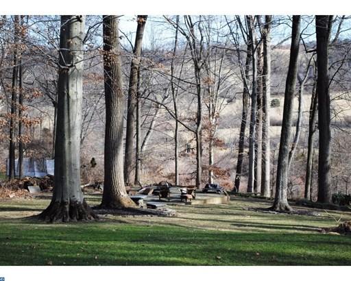 17 Harbourton Ridge Drive, Pennington, NJ - USA (photo 3)