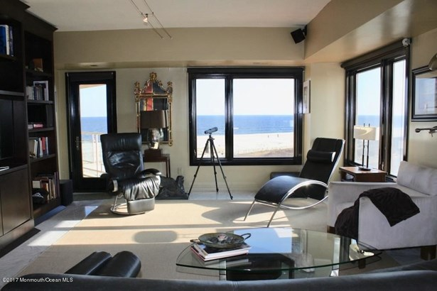 384 Ocean Avenue 4d, Long Branch, NJ - USA (photo 3)